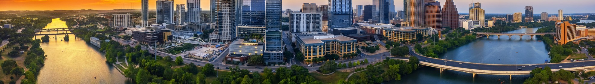 Best Western Plus Austin Airport Inn Suites Low Rates No Hidden Fees